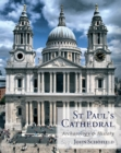St Paul's Cathedral : archaeology and history - eBook