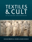 Textiles and Cult in the Ancient Mediterranean - eBook