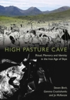 High Pasture Cave : Ritual, Memory and Identity in the Iron Age of Skye - Book