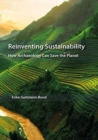 Reinventing Sustainability : How Archaeology Can Save the Planet - Book