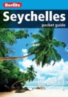 Berlitz Pocket Guide Seychelles (Travel Guide eBook) - eBook
