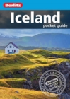 Berlitz Pocket Guide Iceland (Travel Guide eBook) (Travel Guide eBook) - eBook
