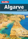 Berlitz Pocket Guide Algarve - eBook
