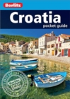 Berlitz Croatia Pocket Guide (Travel Guide eBook) - eBook