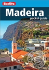 Berlitz Pocket Guide Madeira (Travel Guide eBook) - eBook