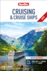 Berlitz Cruising and Cruise Ships 2019 (Berlitz Cruise Guide with free eBook) - Book