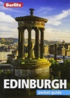 Berlitz Pocket Guide Edinburgh (Travel Guide) - Book