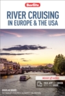 Berlitz River Cruising in Europe & the USA : (Berlitz Cruise Guide with free eBook) - Book