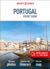 Insight Guides Pocket Portugal (Travel Guide with Free eBook) - Book