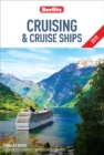 Berlitz Cruising and Cruise Ships 2019 (Travel Guide eBook) - eBook
