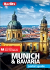 Berlitz Pocket Guide Munich & Bavaria - eBook