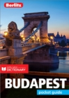 Berlitz Pocket Guide Budapest - eBook