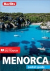 Berlitz Pocket Guide Menorca - eBook