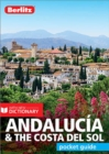 Berlitz Pocket Guide Andalucia & Costa del Sol - eBook