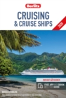 Berlitz Cruising & Cruise Ships 2020 (Berlitz Cruise Guide with free eBook) - Book