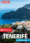 Berlitz Pocket Guide Tenerife - eBook