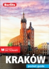 Berlitz Pocket Guide Krakow - eBook
