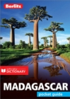 Berlitz Pocket Guide Madagascar (Travel Guide eBook) : (Travel Guide eBook) - eBook