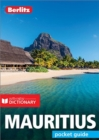 Berlitz Pocket Guide Mauritius (Travel Guide eBook) : (Travel Guide eBook) - eBook