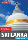 Berlitz Pocket Guide Sri Lanka (Travel Guide eBook) - eBook