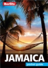 Berlitz Pocket Guide Jamaica (Travel Guide eBook) - eBook