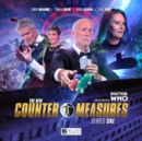 The New Counter-Measures : Series 1 - Book