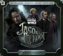 Jago & Litefoot : Volume 11 - Book