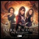 Torchwood: The Doll House - Book