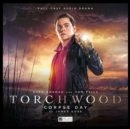 Torchwood: 15 - Corpse Day - Book