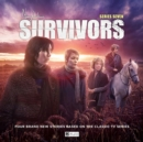 Survivors - Series 7 - Book