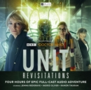 UNIT - The New Series: 7. Revisitations - Book
