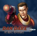 Dan Dare : Volume 1 - Book