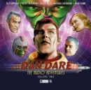 Dan Dare : Volume 2 - Book
