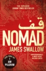 Nomad : The most explosive thriller you'll read all year - Book