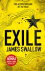 Exile : The explosive Sunday Times bestselling thriller from the author of NOMAD - eBook