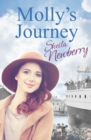 Molly's Journey : Tears, smiles and a guaranteed happy ending - eBook