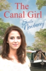 The Canal Girl - eBook