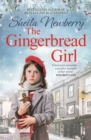 The Gingerbread Girl : The bestselling heart-warming saga, perfect for cold winter nights - eBook