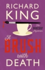 A Brush with Death : A classic murder mystery, perfect for fans of Agatha Christie - eBook