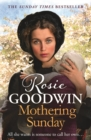 Mothering Sunday : The most heart-rending saga you'll read this year - eBook