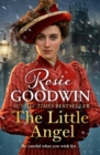 The Little Angel : A festive treat from the Sunday Times bestseller - Book