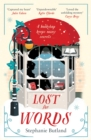 Lost For Words : If you loved THE KEEPER OF LOST THINGS, you'll love this - eBook
