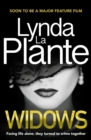 Widows : Now a major feature film - eBook