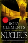 Nucleus : the gripping spy thriller for fans of ROBERT HARRIS - Book