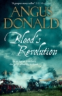 Blood's Revolution : Would you fight for your king - or fight for your friends? - Book