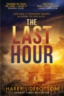 The Last Hour - Book
