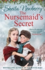 The Nursemaid's Secret : a heartwarming saga from the author of The Winter Baby - Book