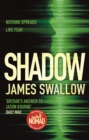 Shadow : The game-changing thriller of the year - Book