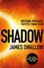 Shadow : A race against time to stop a deadly pandemic - Book