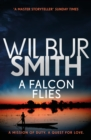 A Falcon Flies : The Ballantyne Series 1 - eBook